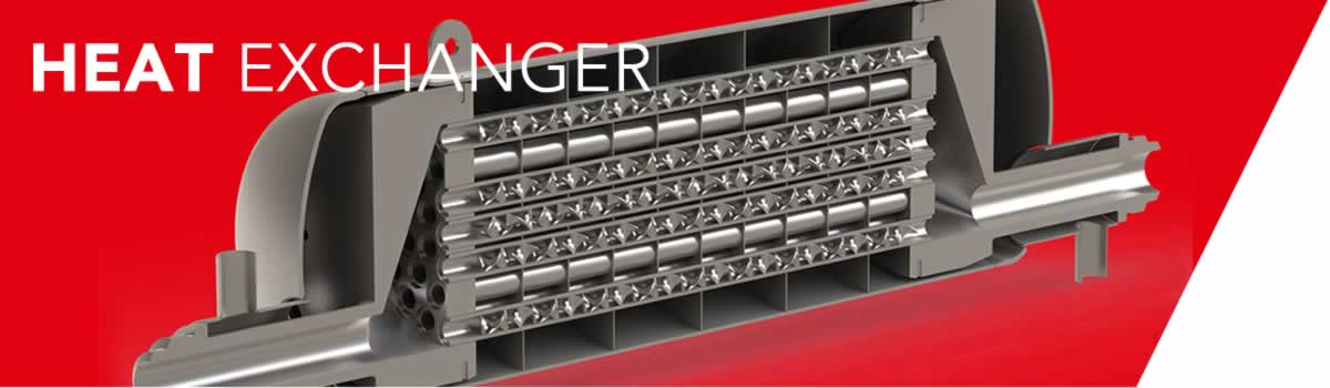 heat_exchanger.jpg