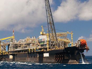 FPSO metering - An unstable gas composition is unacceptable